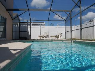 44324 GH  Pet Friendly - Kissimmee vacation rentals