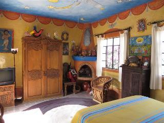Casa del Burro - San Miguel de Allende vacation rentals
