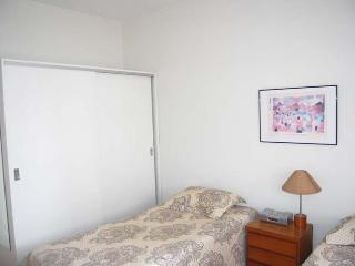 Comfortable 2 bedroom House in Sao Paulo - Sao Paulo vacation rentals