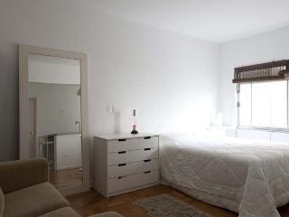 Comfortable 1 bedroom House in Sao Paulo - Sao Paulo vacation rentals
