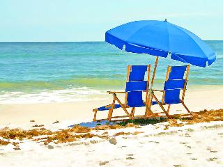 Private Pristine Beach Access - Let Us Wow You! - Melbourne Beach vacation rentals
