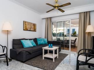 Los Huertos de Nerja - Casa Amivia - Nerja vacation rentals