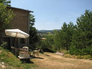 2 bedroom Gite with Internet Access in Ambert - Ambert vacation rentals
