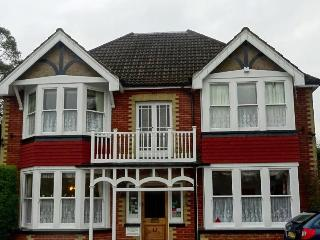 Beautiful House with Internet Access and Wireless Internet - Horley vacation rentals