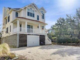 Nice House with Internet Access and A/C - Fenwick Island vacation rentals