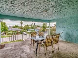 Island Breeze - Clearwater Beach vacation rentals
