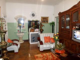 Irene's luscious lodging - Cape Town vacation rentals