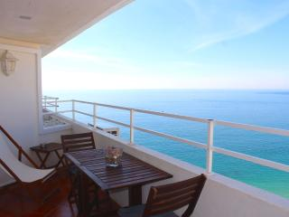 Galax Nautic Apartment, Sesimbra, Portugal - Sesimbra vacation rentals