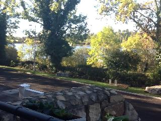 Keshcarrigan,Carrick-on-hannon,Leitrim,4 bedrooms - Carrick-on-Shannon vacation rentals