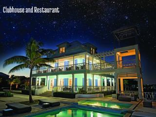 Palm Cay - Unit 1402 - Bahamas vacation rentals