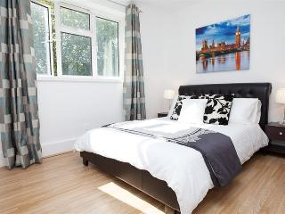Kings Cross - Sidmouth Street, Camden - London vacation rentals