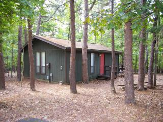 Lovely 1 bedroom Hedgesville House with Television - Hedgesville vacation rentals