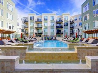 Stay Alfred Urban Living Near Upscale AmenitiesEU2 - Denver vacation rentals