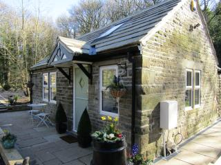 Beautiful 1 bedroom Cottage in Sheffield - Sheffield vacation rentals