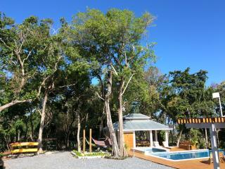 Villa Itzayana in Roatan, Bay Islands - West Bay vacation rentals