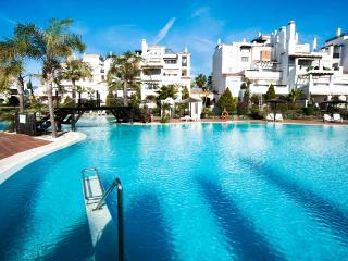 4 Bedroom Beach Apartment - San Pedro de Alcantara vacation rentals