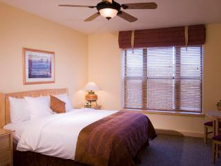 1 BDRM @ Cedar Breaks Lodge and Spa - Brian Head vacation rentals