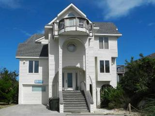 Ocean Front South Nags Head - Nags Head vacation rentals