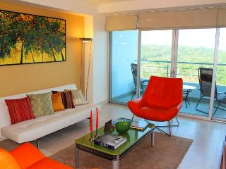Gorgeous Apartment in Casa Bonita - Panama City vacation rentals