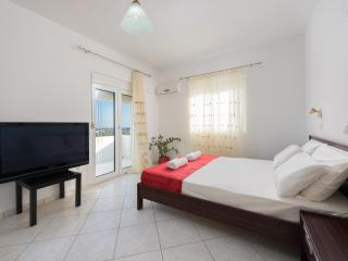 ANNA / ANTON APARTMENT - Afandou vacation rentals