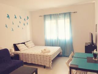 Home Rentals Madrid Center 1-2 AC&WIFI - Madrid vacation rentals