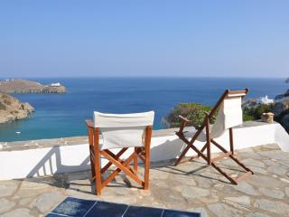 Nice Chrisopigi House rental with Central Heating - Chrisopigi vacation rentals