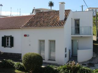 Nice Townhouse with Internet Access and A/C - Nordeste vacation rentals