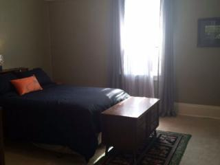 Furnished, Short Term, Main Floor Apartment - Truro vacation rentals