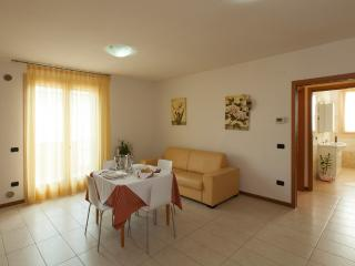 Romantic House with Internet Access and Wireless Internet - Campagna Lupia vacation rentals