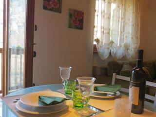 Sweet Residence Tenno - Tenno vacation rentals