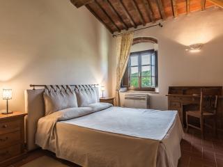 Casa del Cinghiale - Poggio Cennina Country Resort - Bucine vacation rentals