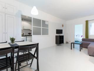Home Rentals Madrid Center 1-4 AC&WIFI - Madrid vacation rentals
