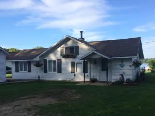 Vacation Rental in Southwest Michigan