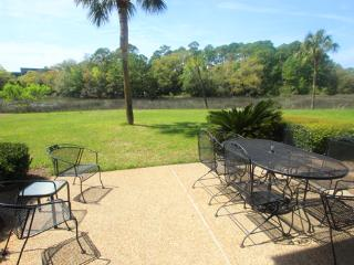 Stoney Creek, 272 - Sea Pines vacation rentals