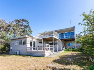 SEASCAPE ON WRAY - Anglesea vacation rentals