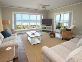 Hampton Place, 5309 - Hilton Head vacation rentals