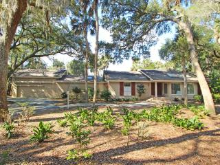 Carolina Breeze - Hilton Head vacation rentals