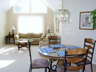 Perfect 2 bedroom House in Hilton Head - Hilton Head vacation rentals