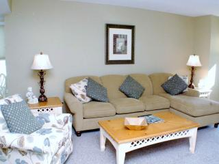 Courtside, 74 - Hilton Head vacation rentals