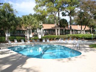 HH Beach Villa, 25 - Hilton Head vacation rentals
