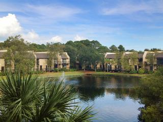 Island Club, 108 - Hilton Head vacation rentals
