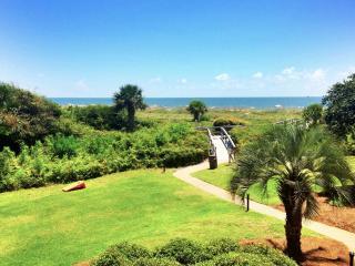 Island Club, 1201 - Hilton Head vacation rentals