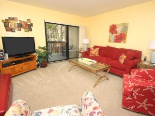Island Club, 129 - Hilton Head vacation rentals