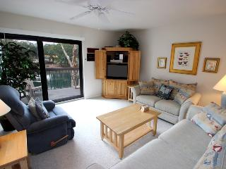 Island Club, 137 - Hilton Head vacation rentals