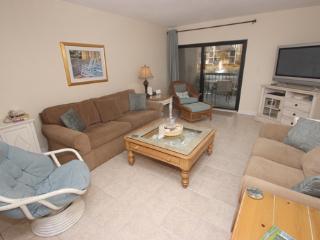 Island Club, 145 - Hilton Head vacation rentals