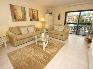 Island Club, 146 - Hilton Head vacation rentals