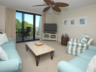 Island Club, 1501 - Hilton Head vacation rentals