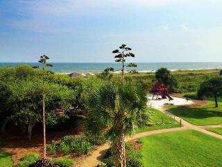 Island Club, 3301 - Hilton Head vacation rentals