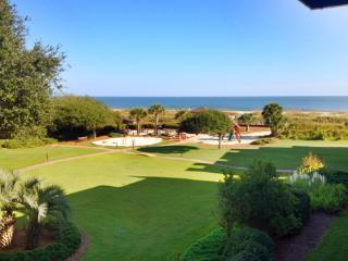 Island Club, 4304 - Hilton Head vacation rentals