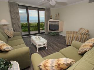 Island Club, 5303 - Hilton Head vacation rentals